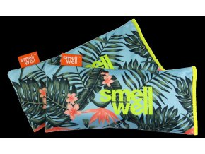 SmellWell XL Tropical Floral 1