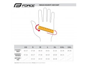 rukavice F PLANETS KID, růžové