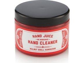 čistič rukou JUICE LUBES Hand Juice, 500ml