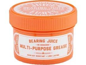 mazivo-vazelína JUICE LUBES Bearing Juice,150ml