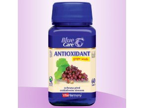 291 Antioxidant60tblZcela A kopie
