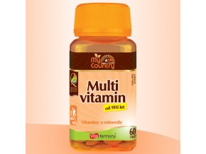 1129 MyCountry MultivitaminOd10let60Zcela A