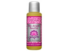 Bio Argan Revital