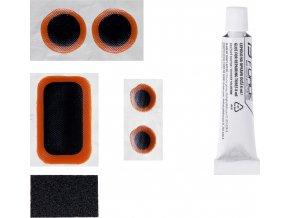 lepení FORCE 5 plastová krabička