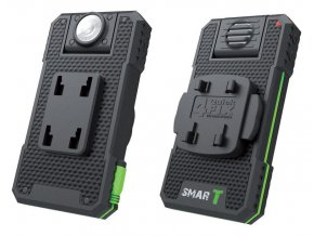 Power Bank Teasi SMAR.T 4FIX 5.400 mAh