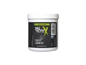 BikeWorkx hand cleaner pasta 500g