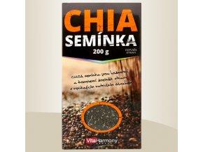 1313 ChiaSeminka200Zcela A