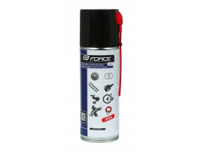 mazivo-sprej FORCE PtFe 200ml