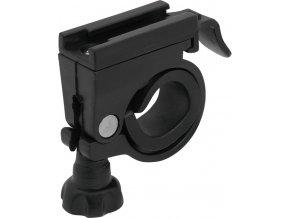 držák předního světla FORCE REEL 25,4 - 31,8 mm