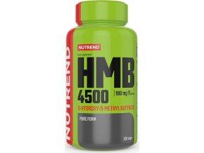 HMB 4500