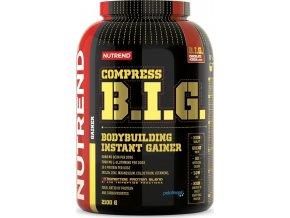 COMPRESS B.I.G.