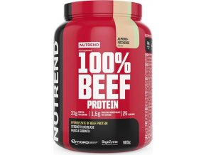 100% BEEF PROTEIN