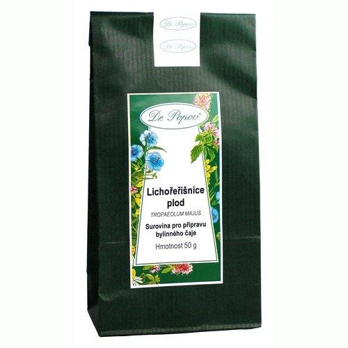 Lichořeřišnice plod, 50 g