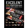 EXCELENT protein bar