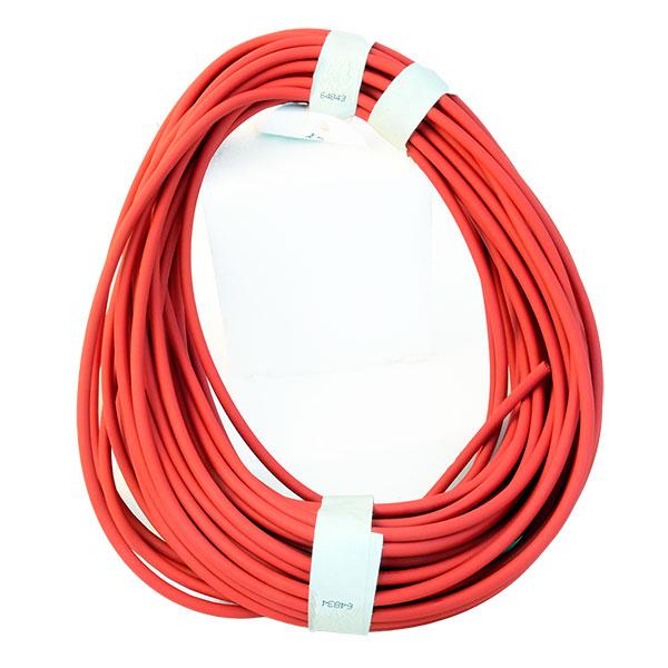 Rope (kulatá)