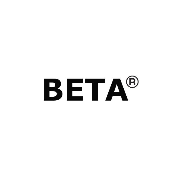 BETA® metráž
