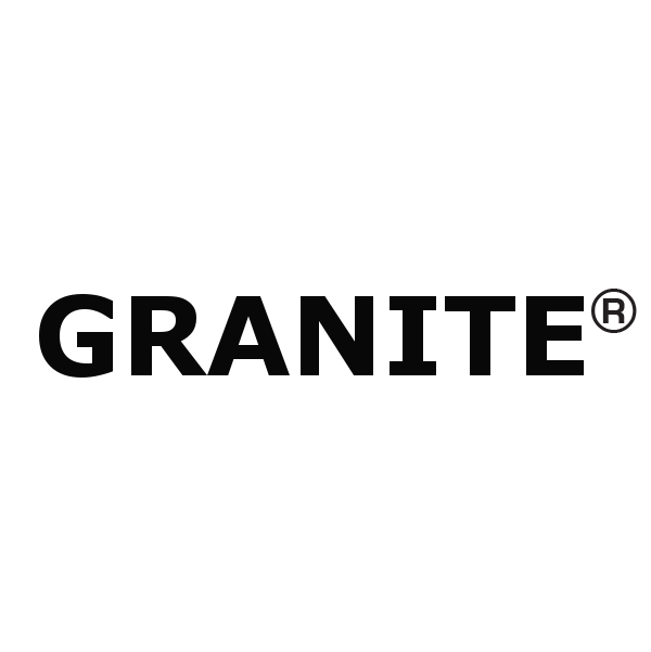 GRANITE® metráž