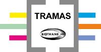 TRAMAS metráž a produkty BioThane