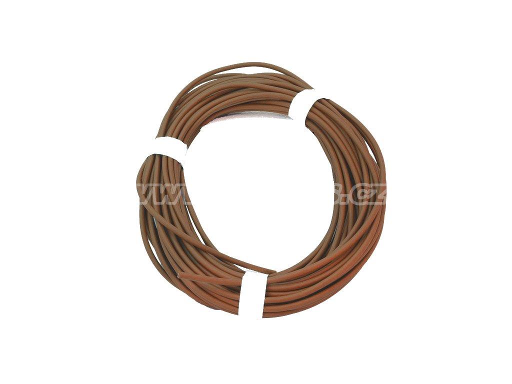 YE527 Rope