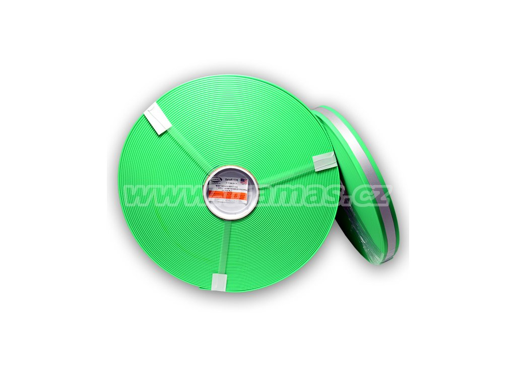 beta green 528 reflective6x6