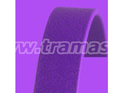 betaviolet521 swatch