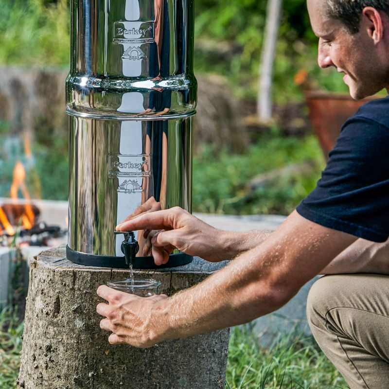 Berkey-NMCL-Outdoor-2018-E-Commerce-1401
