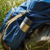 Přenosná termo láhev na kávu Lurch 00240986 - 0,5 l earth grey