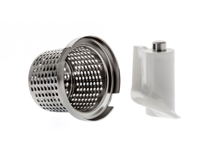 Grater 920900034 01