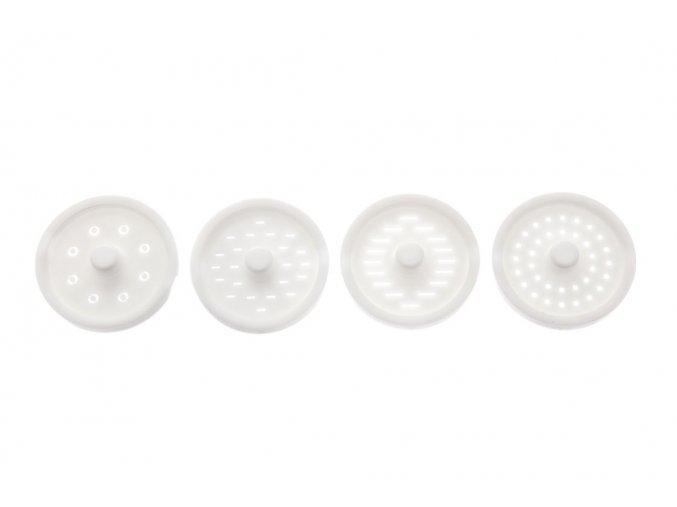 Pasta discs 920900036 01