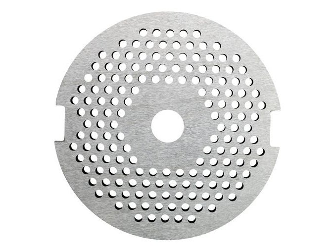 holedisc 2,5mm 690 general 01