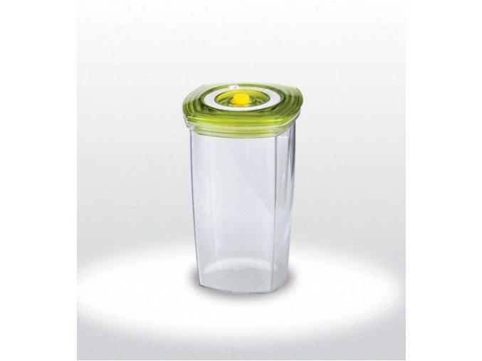 juice saver 01