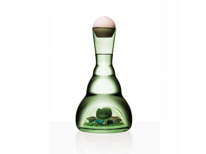 karafa viahuman orgon historical glass s vodou 01