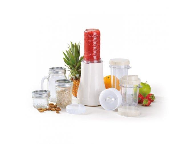stolní mixér Personal Blender PB350