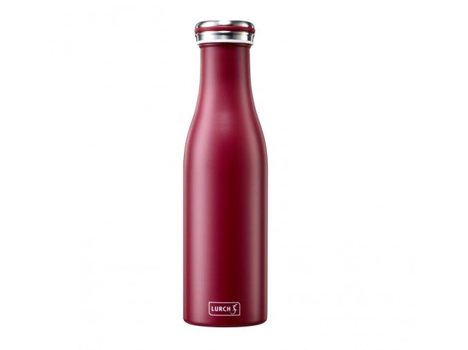 Bordeaux 500 ml