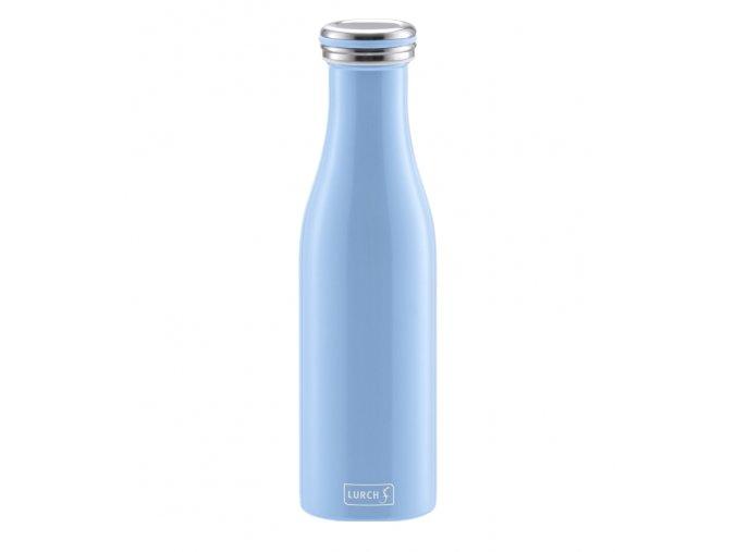RS3532 240909 Isolier Flasche 0,5 Light Bluevel
