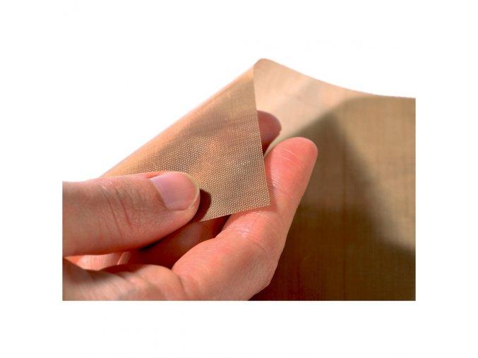 Sedona - sušící vložka Premium na tekuté suroviny - velká