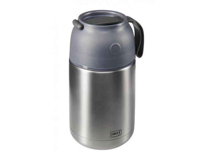 RS2483 240930 Thermo Pot 680ml grau metallic1