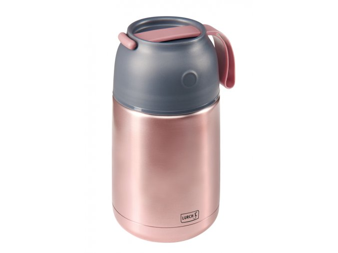 RS2488 240932 Thermo Pot 680ml rose gold1
