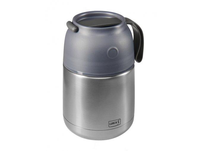 RS2479 240933 Thermo Pot 480ml grau metallic