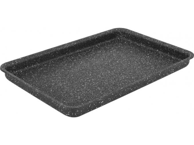 Eaziglide NS2 31cm Baking Tray 01