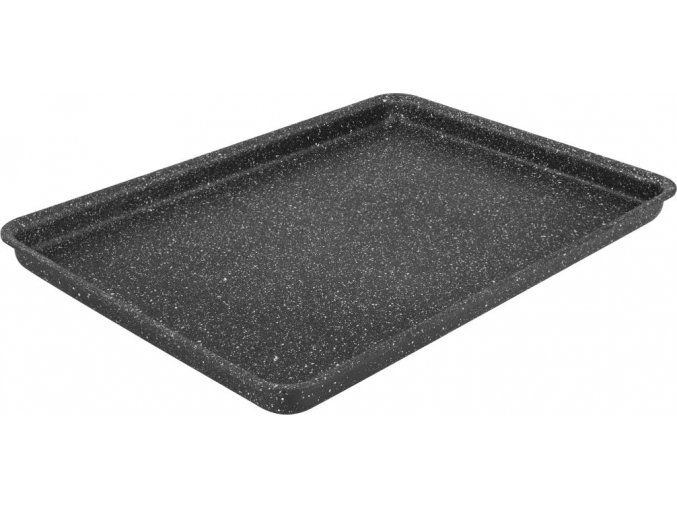 Eaziglide NS2 37cm Baking Tray 01