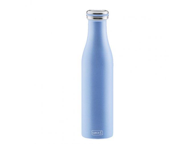 termo pearl blue 075