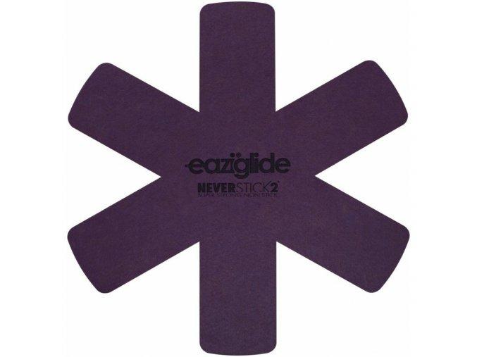 Eaziglide NS2 Pan Protector 01