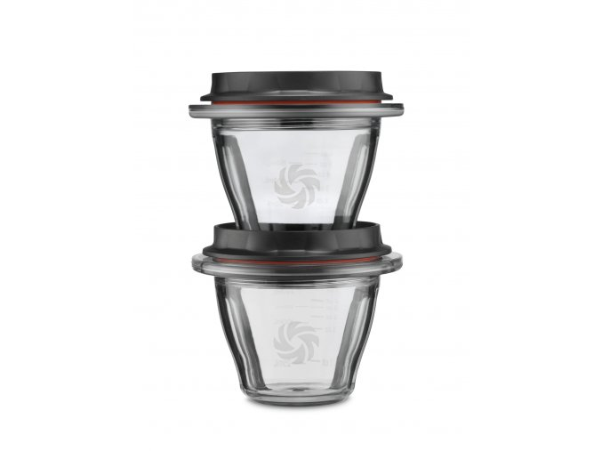 CupConnect 8ozBowls Lids Stacked (1)