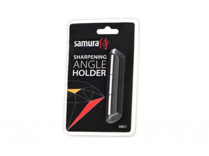 Samura Držák pro ostření nožů (SAG-1)