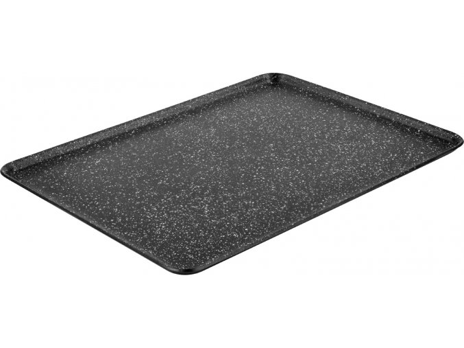 Scoville Performance 35cm Baking Tray (1)