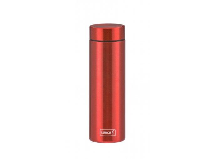 RS3181 240952 Isolierflasche Lipstick Poppy Freisteller (1)