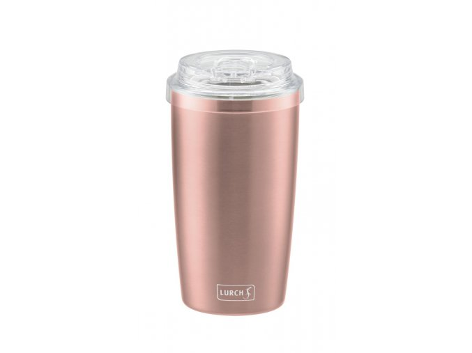 RS3154 240966 Coffee to go Becher rosegold 400ml (1)