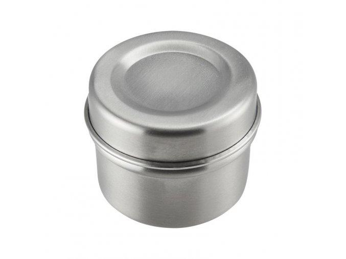 Piknik nerez jídelní box Lurch 00240939 - 100ml