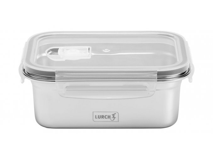 RS3323 240891 Lunchbox Safety EDS 800ml hpr 01